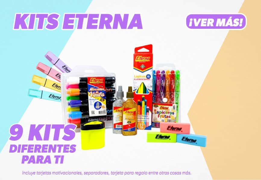 kits-productos-eterna